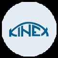 PL_Kinex