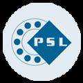 PL_PSL