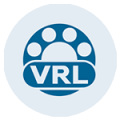 PL_VRL
