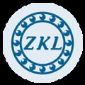 PL_ZKL