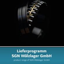 SGN_Lieferprogramm