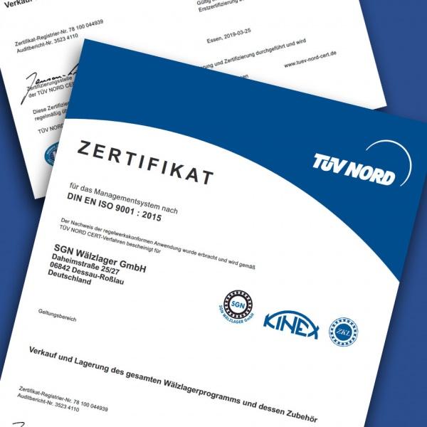 Zertifikat_2020_prev
