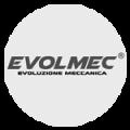 Logo_evol