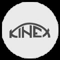 Logo_kinex