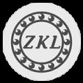 Logo_zkl