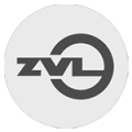 Logo_zvl