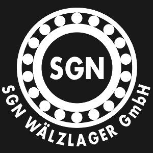 SGN Wälzlager GmbH